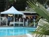 soiree_500pour100_camping_port_de_plaisance_bartisan (14)
