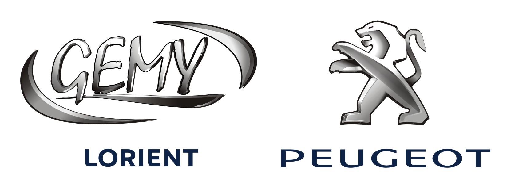 Peugeot nantes est psa retail nant 39 est garage et for Garage peugeot a nantes