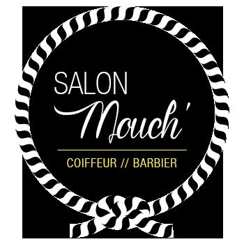 SALON MOUCH'