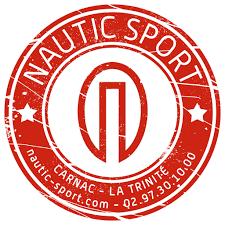 NAUTIC SPORT- BLEU RIVAGE