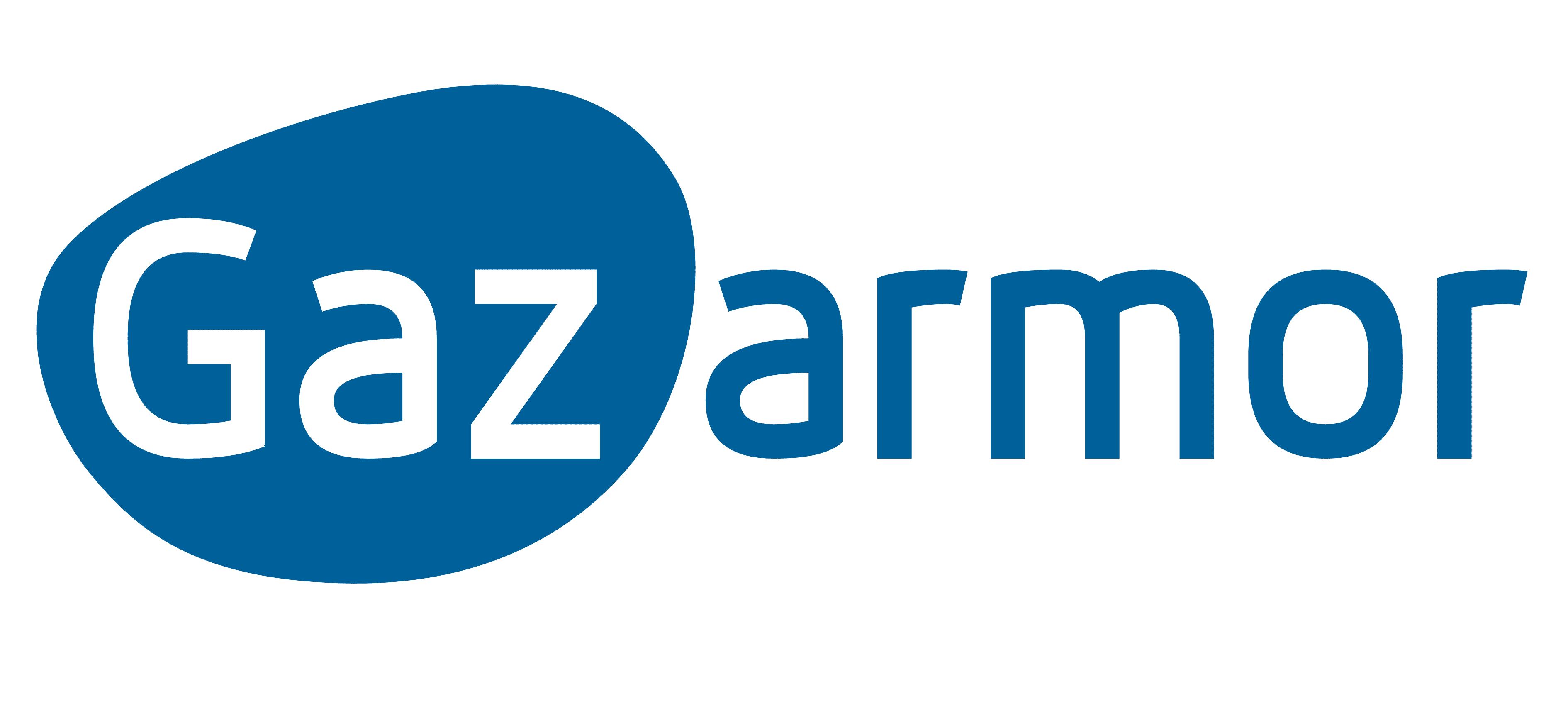 GAZARMOR
