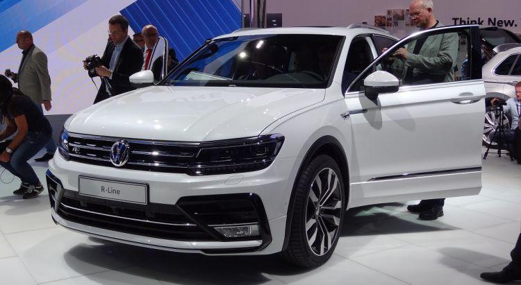 Volkswagen-Tiguan-R-Line-e1442319181670