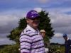 trophÇ golf 500{1cc35bee7f190d181199072f86b665dcaea82d95a74440c8e40b7a56e85af7a9}-74 [1600x1200 abdrone no fili over light]