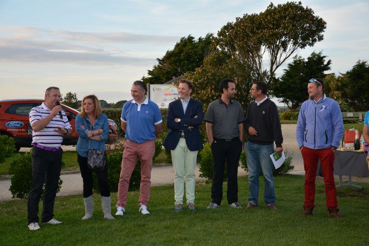 Trophée Golf 500 pour 100  (10)