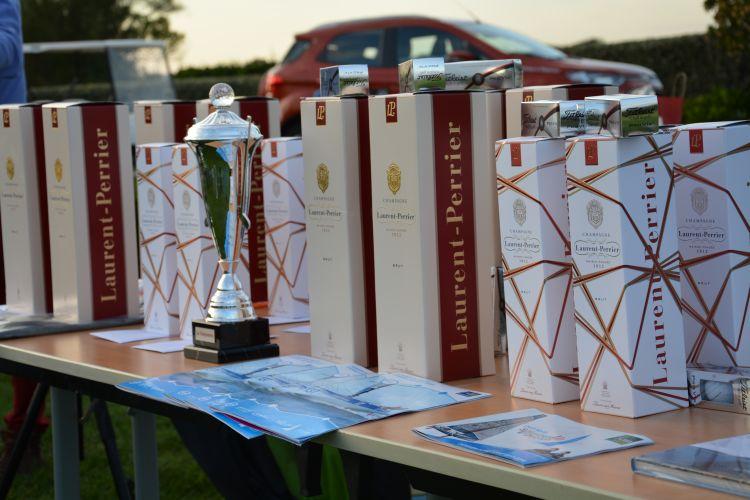 Trophée Golf 500 pour 100  (11)
