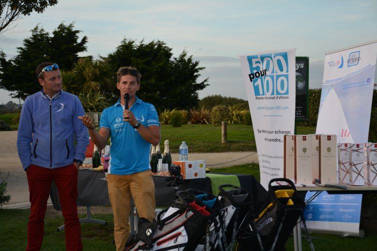 Trophée Golf 500 pour 100  (12)