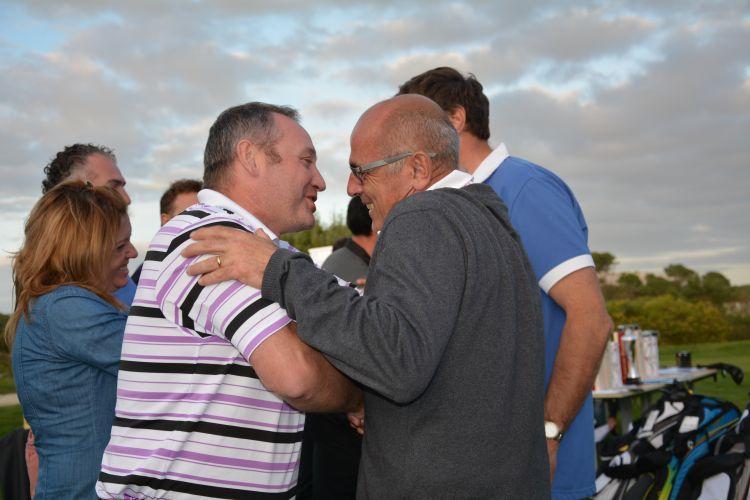 Trophée Golf 500 pour 100  (14)