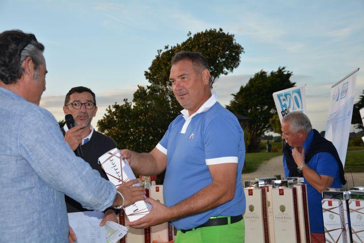 Trophée Golf 500 pour 100  (15)