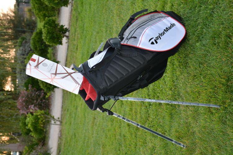 Trophée Golf 500 pour 100  (21)