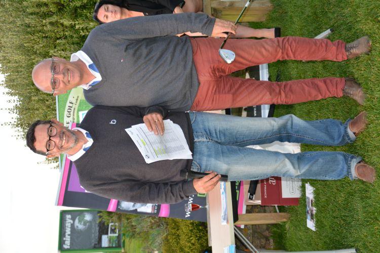 Trophée Golf 500 pour 100  (23)
