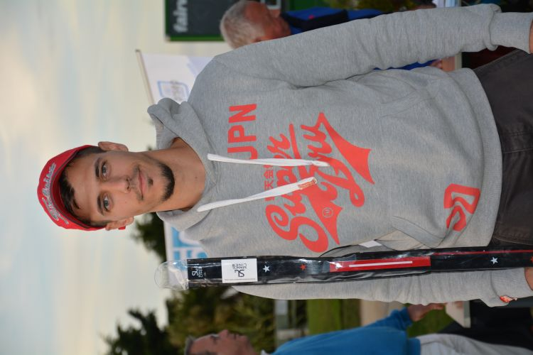 Trophée Golf 500 pour 100  (24)