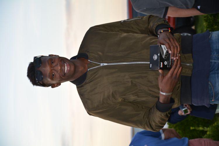 Trophée Golf 500 pour 100  (27)