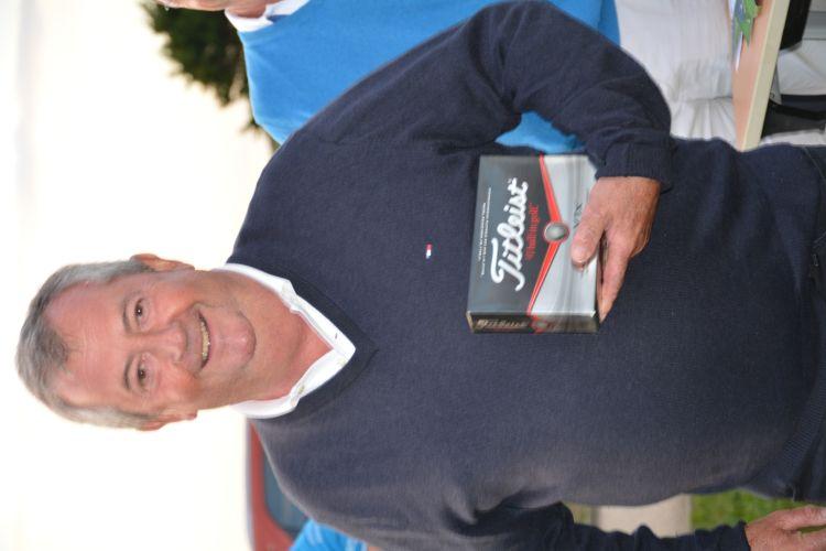 Trophée Golf 500 pour 100  (28)