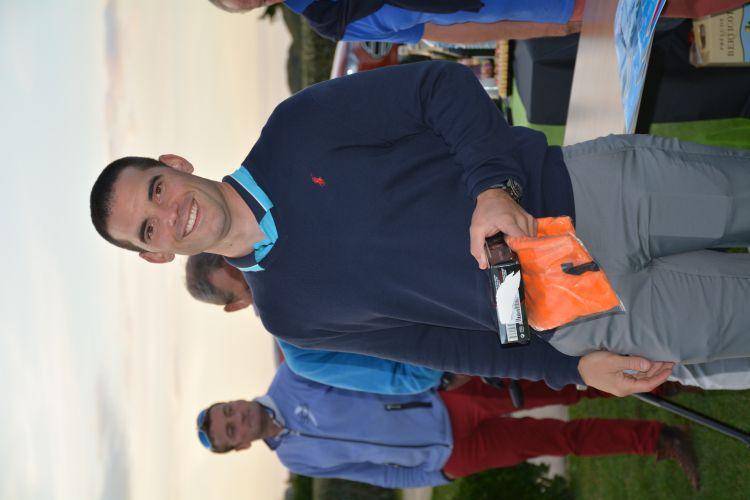 Trophée Golf 500 pour 100  (29)