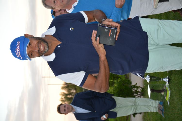 Trophée Golf 500 pour 100  (31)