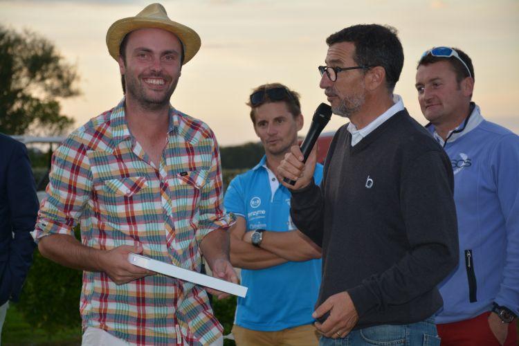 Trophée Golf 500 pour 100  (32)