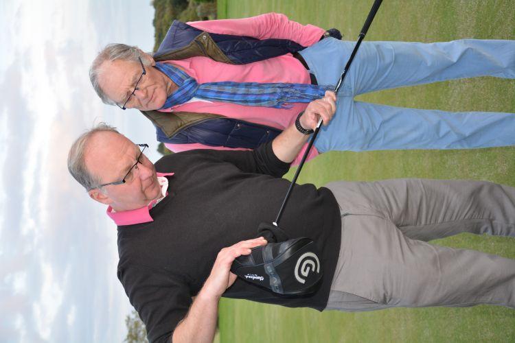 Trophée Golf 500 pour 100  (36)