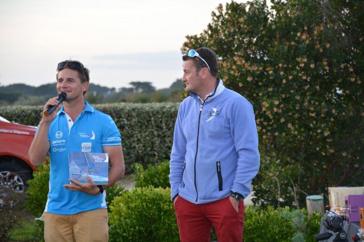 Trophée Golf 500 pour 100  (38)