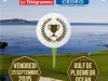 Trophée Golf 500 pour 100  (1)