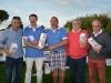 Trophée Golf 500 pour 100  (16)