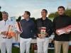 Trophée Golf 500 pour 100  (17)