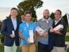 Trophée Golf 500 pour 100  (19)