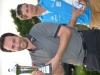 Trophée Golf 500 pour 100  (22)
