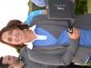 Trophée Golf 500 pour 100  (26)