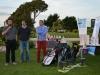 Trophée Golf 500 pour 100  (3)