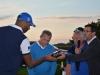 Trophée Golf 500 pour 100  (30)