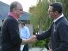 Trophée Golf 500 pour 100  (33)
