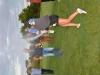 Trophée Golf 500 pour 100  (34)