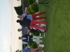 Trophée Golf 500 pour 100  (35)