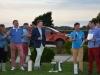 Trophée Golf 500 pour 100  (39)