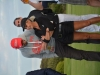 Trophée Golf 500 pour 100  (4)