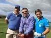 Trophée Golf 500 pour 100  (41)