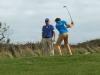 Trophée Golf 500 pour 100  (42)