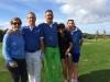 Trophée Golf 500 pour 100  (44)