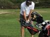 Trophée Golf 500 pour 100  (45)