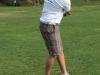 Trophée Golf 500 pour 100  (46)