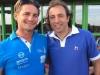 Trophée Golf 500 pour 100  (47)
