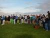 Trophée Golf 500 pour 100  (6)