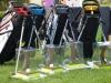 Trophée Golf 500 pour 100  (8)