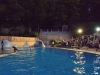 Soirée Zoo Pt Scorff-2014-11