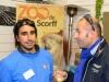 Soirée Zoo Pt Scorff-2014-30