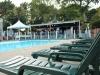 soiree_500pour100_camping_port_de_plaisance_bartisan (12)