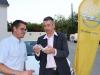 soiree_500pour100_camping_port_de_plaisance_bartisan (27)