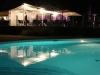 soiree_500pour100_camping_port_de_plaisance_bartisan (32)