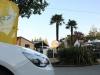 soiree_500pour100_camping_port_de_plaisance_bartisan (6)