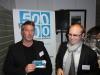 soiree_500pour100_interpole-10
